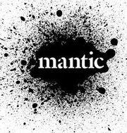 Manticlogo