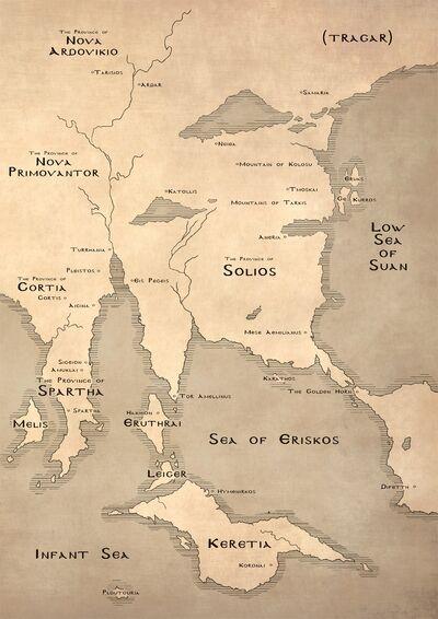 Basilean-legacy-map