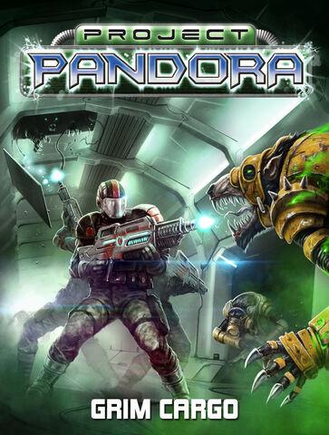 File:Mantic-Games-Project-Pandora-Grim-Cargo.jpg