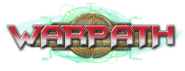 File:Warpath-logo1.jpg