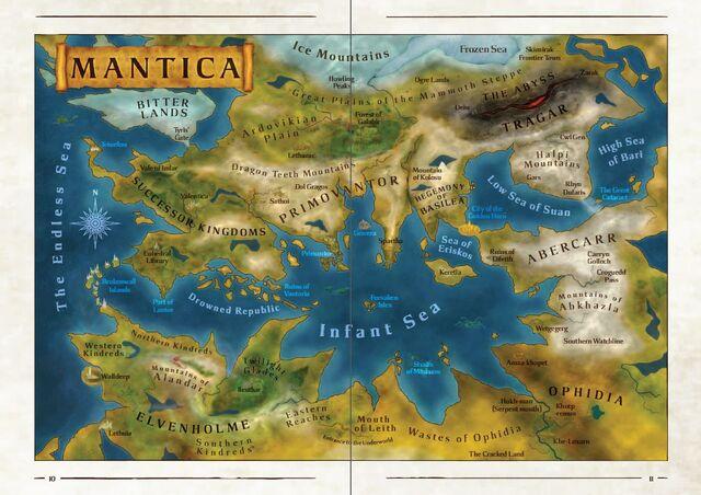 File:Mantica-map.jpg