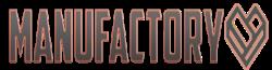 Manufactory Wiki