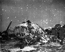 220px-Munich air disaster
