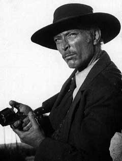 File:Lee van cleef.jpg