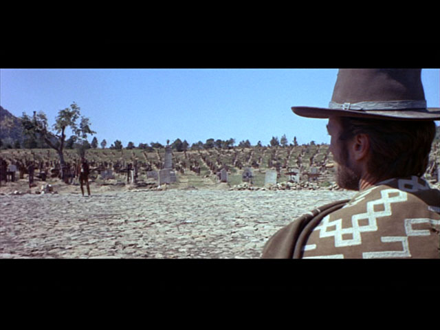 File:The Good, The Bad And The Ugly (1966) 4.jpg