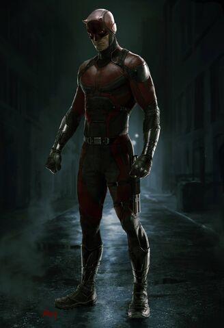 File:Daredevil-serie-netflix-marvel-ryan-meinerding-concept-art-costume.jpg