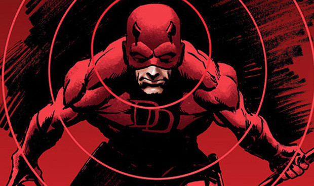 File:Daredevil comics.jpg