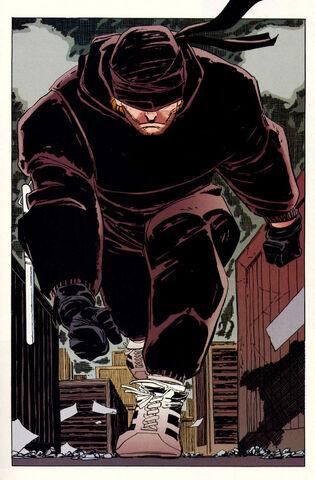 File:Daredevil-Romita-Jr.jpg