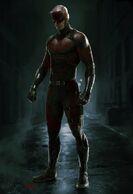 Daredevil-serie-netflix-marvel-ryan-meinerding-concept-art-costume-0