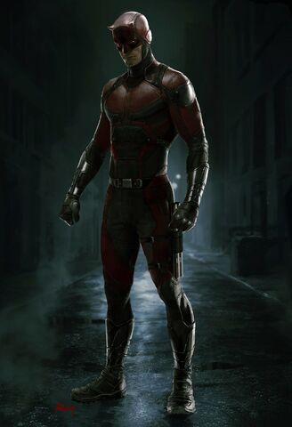 File:Daredevil-serie-netflix-marvel-ryan-meinerding-concept-art-costume-0.jpg