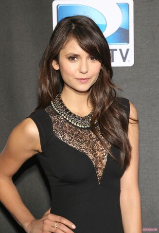 File:Nina-Dobrev-at-Super-Saturday-Night-nina-dobrev-33508276-3288-4818.jpg