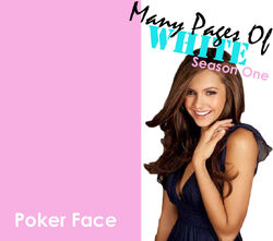 PokerFace MPOWPromoPhoto