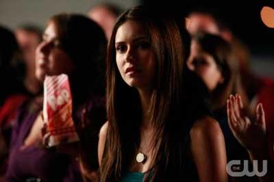 File:Vampire Diaries Nina Dobrev.jpg