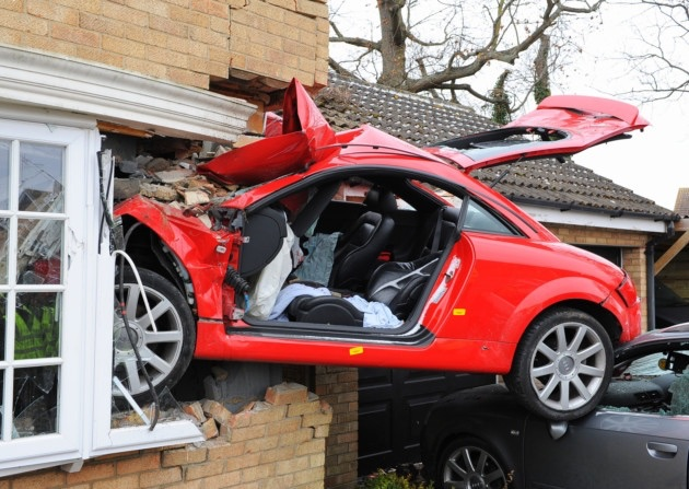 File:Crash.jpg