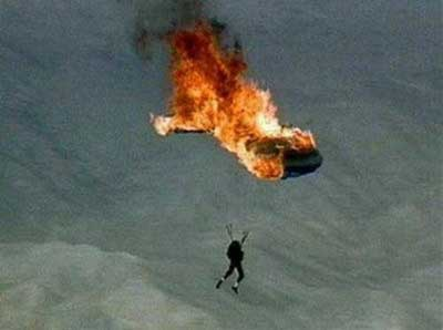 File:Best parachute ever!.jpg