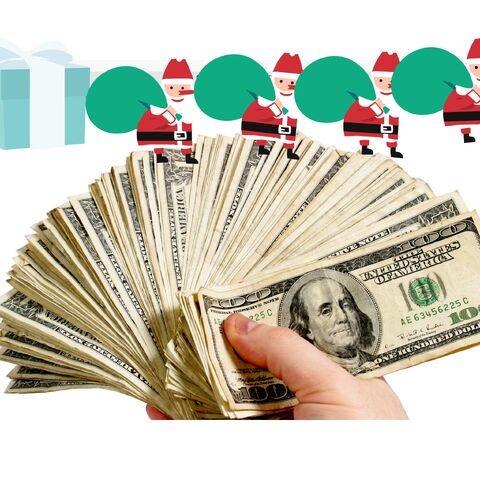 File:Sexy cash.jpg