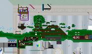 Area 2 mount