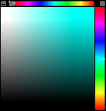 Coloureditor1
