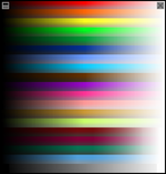 Coloureditor2