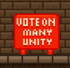 Manyunity 2