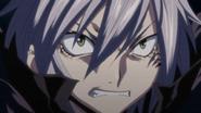 Kagefusa angry