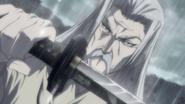 Munenori sword2