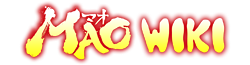 MAO Wiki