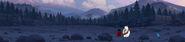 MM103 BG A164 Ext Lake Dried Basin Pan V02 DP