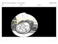 Mm109-baobaosrevenge-cry-page-76 orig