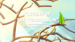 Legend of The Torbaclaun