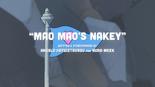 Mao Mao Nakey