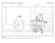 Mm109-baobaosrevenge-cry-page-52 orig