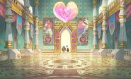 MM102 BG A068 Int Pure Heart Palace Kings Room Rev V04b HC
