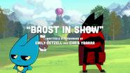 Baost in Show 001