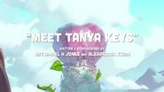 Meet Tanya Keys 001