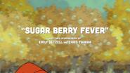 Sugar Berry Fever 001