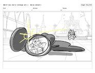Mm109-baobaosrevenge-cry-page-75 orig