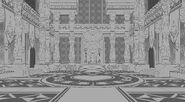MM102 BG A000 Int Pure Heart Palace Kings Room Wide LG V04