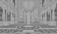 MM102 BG A000 Int Pure Heart Palace Kings Room Rev V02 LG
