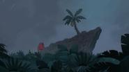 Orangusnake Begins 061