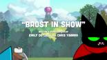 Baost in Show