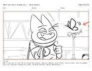 Mm109-baobaosrevenge-cry-page-09 orig