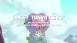 Meet Tanya Keys
