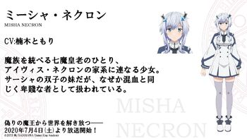 Misha.character