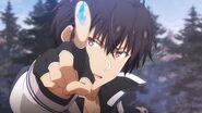 TVアニメ「魔王学院の不適合者」第1弾PV 2020年7月4日(土)より放送開始
