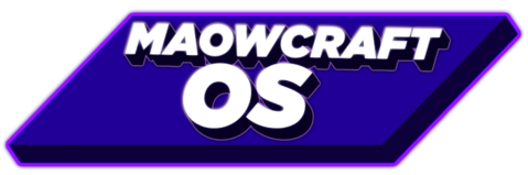 Mcos-banner