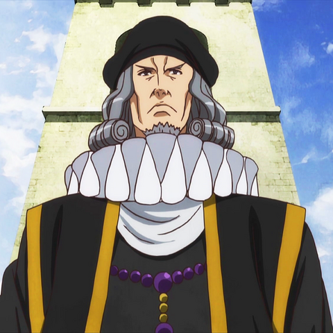 File:Emissary Of The Church.png