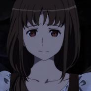 Older Sister Maid