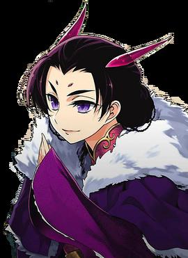 Fire dragon princess akira ishida