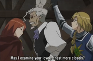 Maoyuu-Maou-Yuusha-episode-6-Demon-King-Archer-and-Female-Knight